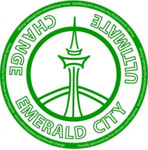 Emerald City Ultimate