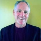 David Barkan