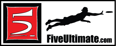 Five-Ultimate-Logo-1