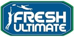 Fresh Ulitmate