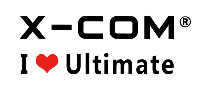 X-COM Ultimate