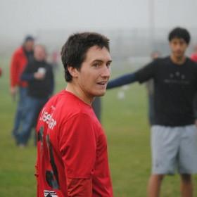 Chris Kosednar
