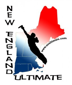 NEUltimate_logo