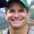 Eric Rait