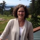 Debbie Greiff