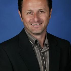 Dennis Karlinsky