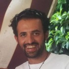 Karym Barhom