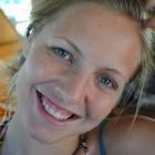 Kelsie Schmit