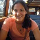 Jennifer Schmerling