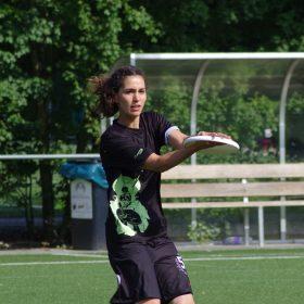 Luka Faradsch