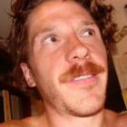 Seth Gleeson