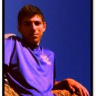 Ben Sirulnik