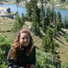 Sarina Chalmers