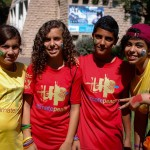 Fun Camp 2014