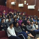 LIT Coaches Lecture
