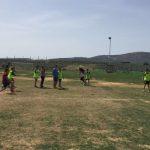 Arabe Practice April 2016