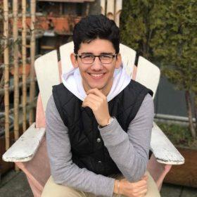 Mohamed Yassin