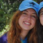 Noa Shalit
