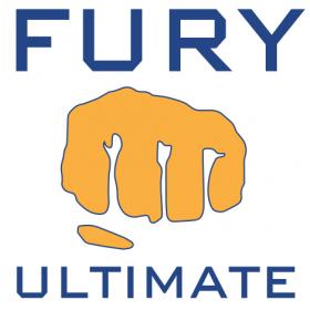 Fury Ultimate