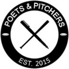 Poets and Pitchers