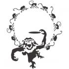 The University of Richmond Spidermonkeys