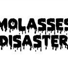 Molasses Disaster