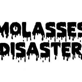 Molasses Disaster