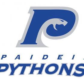 Paideia Pythons