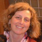 Frances Montell