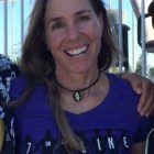 Sarah Savage Davis